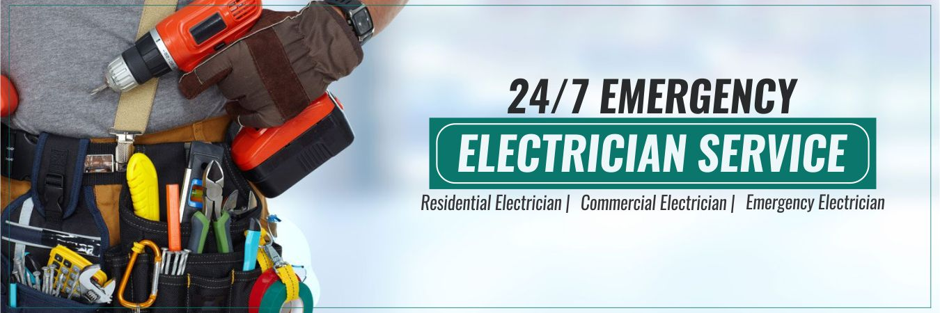 Rapid Licensed Electrician in Burbank OH
