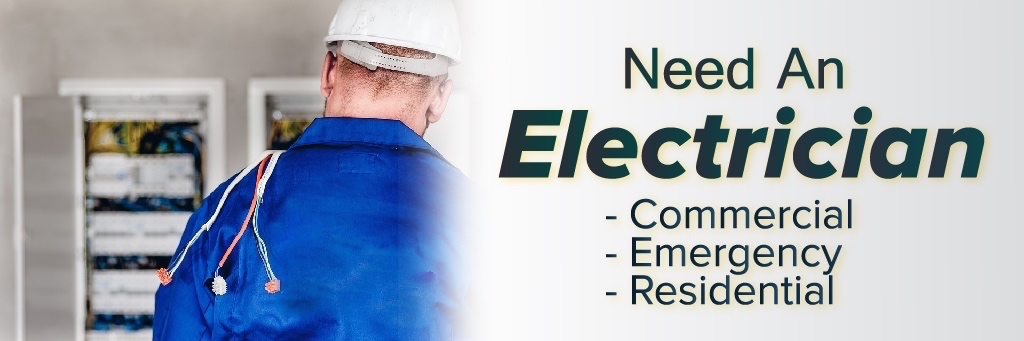 Swift Licensed Electrician in Lonoke AR